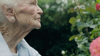 Meals on Wheels America TV Spot, 'Meet Lola Silvestri' - Thumbnail 7