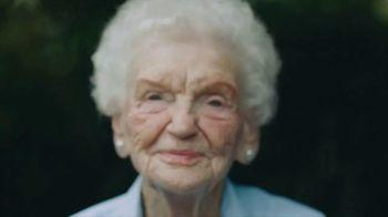 Meals on Wheels America TV Spot, 'Meet Lola Silvestri' - Thumbnail 8