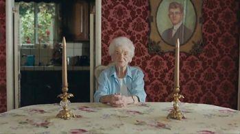 Meals on Wheels America TV Spot, 'Meet Lola Silvestri' - Thumbnail 9