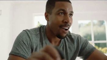 Bowflex New Year Sale TV Spot, 'Only One You' - Thumbnail 2
