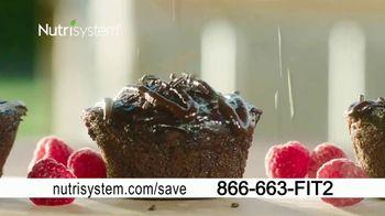 Nutrisystem FreshStart TV Spot, 'Long Term Solution' Featuring Marie Osmond - Thumbnail 2