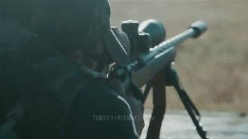 Timney Triggers TV Spot, 'Spirit Wild Ranch Hunt' - Thumbnail 1