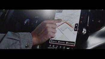 Ram 1500 TV Spot, 'Busy Hands' [T1] - Thumbnail 3