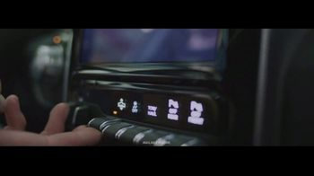 Ram 1500 TV Spot, 'Busy Hands' [T1] - Thumbnail 5