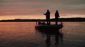 Triton Boats TV Spot, 'Lead the Pack' - Thumbnail 9
