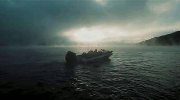 Triton Boats TV Spot, 'Lead the Pack' - Thumbnail 1