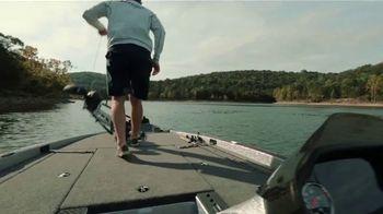 Triton Boats TV Spot, 'Lead the Pack' - Thumbnail 3