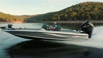 Triton Boats TV Spot, 'Lead the Pack'