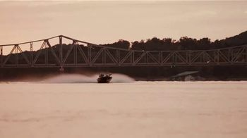 Triton Boats TV Spot, 'Lead the Pack' - Thumbnail 8