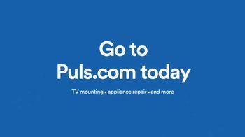 Puls TV Spot, 'Meet Chance, Our Lead Puls Technician' - Thumbnail 9