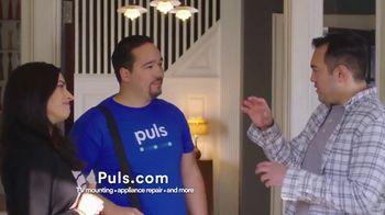 Puls TV Spot, 'Meet Chance, Our Lead Puls Technician' - Thumbnail 2