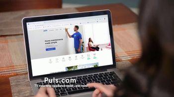 Puls TV Spot, 'Meet Chance, Our Lead Puls Technician' - Thumbnail 6