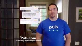Puls TV Spot, 'Meet Chance, Our Lead Puls Technician' - Thumbnail 7