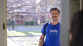 Puls TV Spot, 'Meet Chance, Our Lead Puls Technician' - Thumbnail 8
