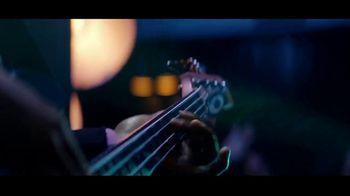 2019 Lexus UX TV Spot, 'The New Renaissance' Featuring Sir the Baptist [T1] - Thumbnail 1