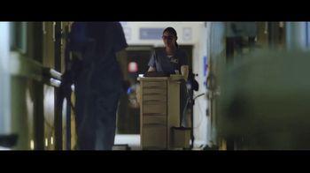 Purdue University Global TV Spot, 'Without Limits' - Thumbnail 3