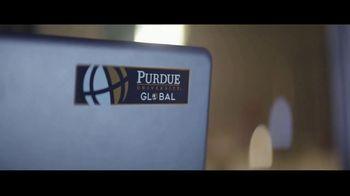 Purdue University Global TV Spot, 'Without Limits' - Thumbnail 4