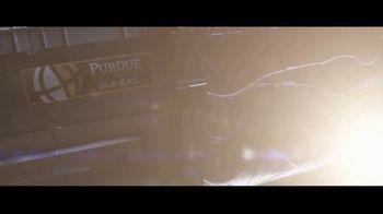 Purdue University Global TV Spot, 'Without Limits' - Thumbnail 9