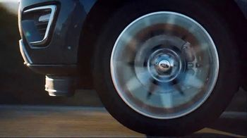 2018 Ford Expedition TV Spot, 'New Definition of Space' [T1] - Thumbnail 8