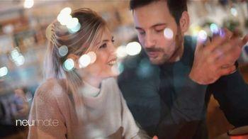 Neumate TV Spot, 'Local Online Dating' - Thumbnail 1
