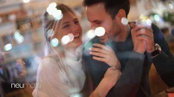 Neumate TV Spot, 'Local Online Dating' - Thumbnail 2