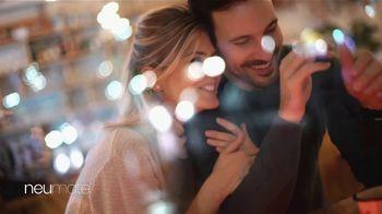 Neumate TV Spot, 'Local Online Dating' - Thumbnail 3
