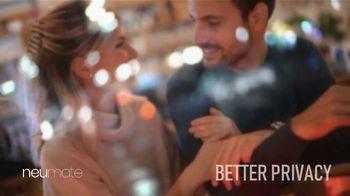Neumate TV Spot, 'Local Online Dating' - Thumbnail 5