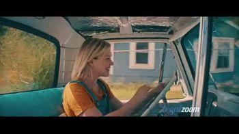 LegalZoom.com TV Spot, 'Story of Charlie' - Thumbnail 2