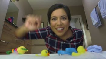 U.S. Consumer Product Safety Commission TV Spot, 'Bath Distraction' - Thumbnail 3
