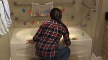 U.S. Consumer Product Safety Commission TV Spot, 'Bath Distraction' - Thumbnail 6