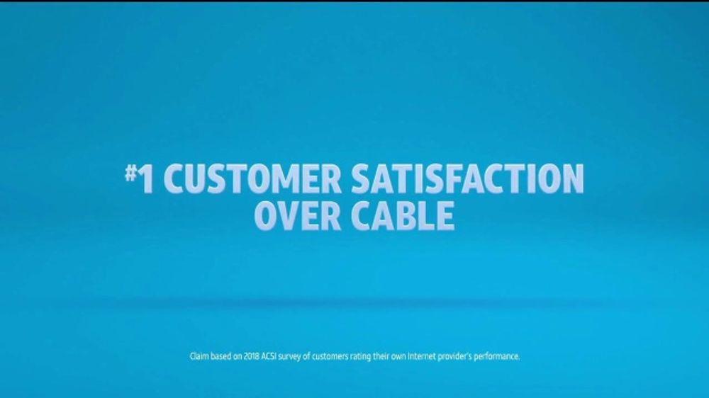 AT&T Internet TV Commercial, 'Mixed Up: $75' - iSpot.tv