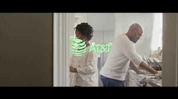 AT&T Internet TV Spot, 'Mixed Up: $75' - Thumbnail 1