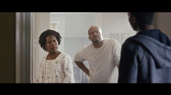 AT&T Internet TV Spot, 'Mixed Up: $75' - Thumbnail 3