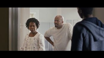 AT&T Internet TV Spot, 'Mixed Up: $75' - Thumbnail 4