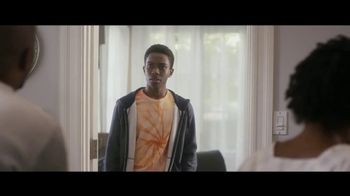AT&T Internet TV Spot, 'Mixed Up: $75' - Thumbnail 5
