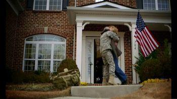 Franklin American TV Spot, 'Home'