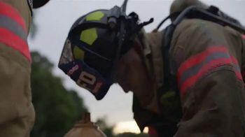 Google TV Spot, 'Grow With Google: Fire Department Coffee'