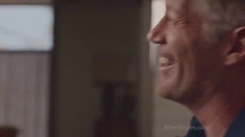 Silver Singles TV Spot, 'The Magic of Dating'