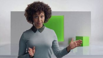 H&R Block Tax Refund Advance TV Spot, 'To the Moon'