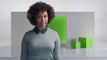 H&R Block Tax Refund Advance TV Spot, 'To the Moon'