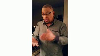 Blink Health TV Spot, 'Harold's Testimonial'