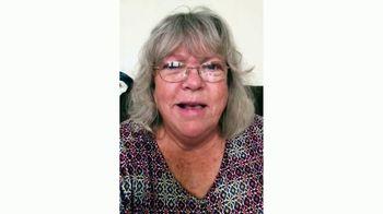 Blink Health TV Spot, 'Nancy's Testimonial'