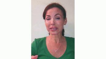 Blink Health TV Spot, 'Michelle's Testimonial'