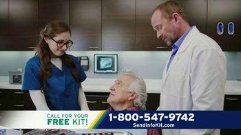 Physicians Mutual Dental Insurance TV Spot, 'X-Ray' - Thumbnail 7
