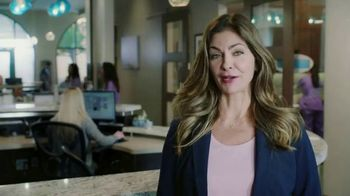 Physicians Mutual Dental Insurance TV Spot, 'X-Ray'