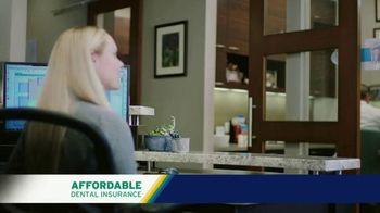 Physicians Mutual Dental Insurance TV Spot, 'X-Ray' - Thumbnail 4