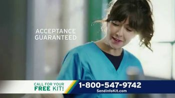 Physicians Mutual Dental Insurance TV Spot, 'X-Ray' - Thumbnail 6