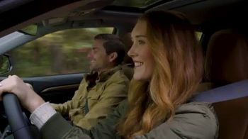 Toyota Highlander TV Spot, 'Pick Your Adventure' [T1] - Thumbnail 4