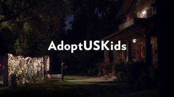 Adopt US Kids TV Spot, 'First Date' - Thumbnail 9