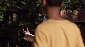 Adopt US Kids TV Spot, 'First Date' - Thumbnail 3